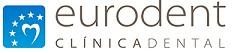 Clinica eurodent